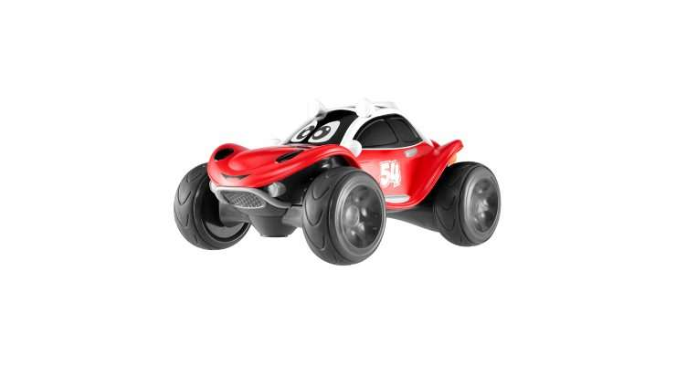 bobby-buggy-3