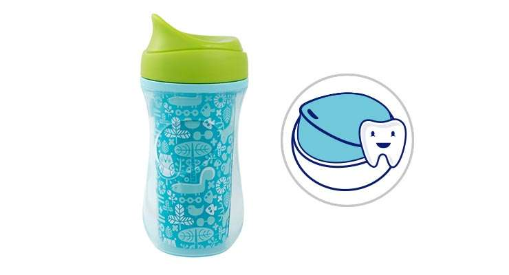 active-cup-14m-266-ml-9oz-1