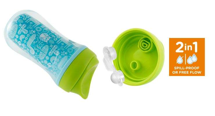 active-cup-14m-266-ml-9oz-4