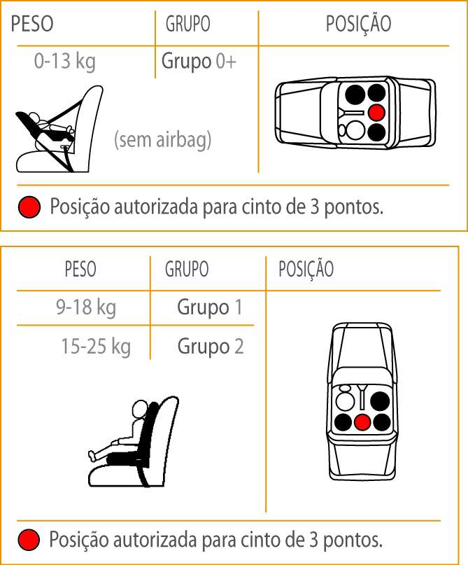 seat-up-012-9
